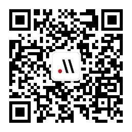 Meiyume_China 微信號