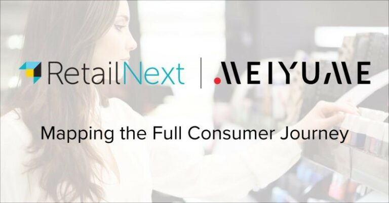 partnership consumer journey retail