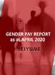 genderpay_pub_banner
